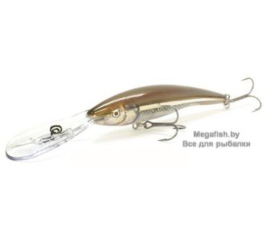 Vobler-Rapala-Deep-Tail-Dancer-MM