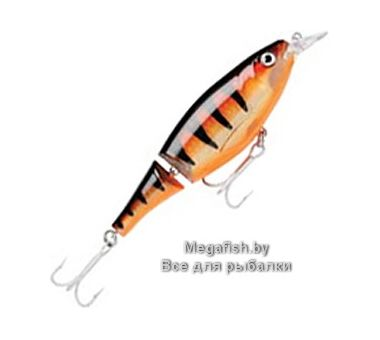 Vobler-Rapala-X-Rap-Jointed-Shad-BRP