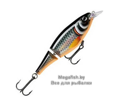 Vobler-Rapala-X-Rap-Jointed-Shad-HLW
