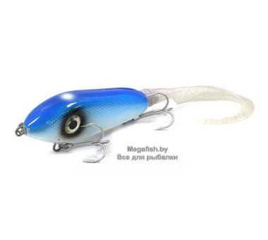 Vobler-Abu-Garcia-Big-Mcmy-Tail-130-Blue-Silver