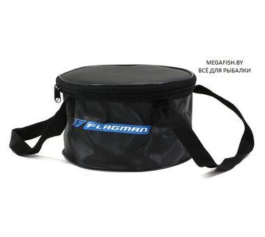 Flagman-Armadale-Eva-Bucket