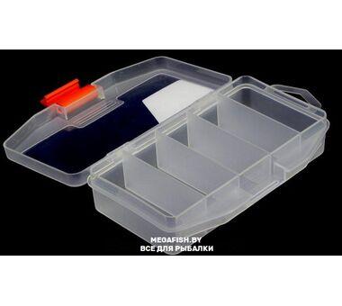 Select-Lure-Box