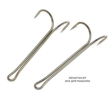 Hitfish-Double-Elongate-Hook