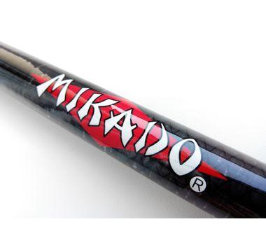 Телескопическое  болонское  удилище  Mikado Princess  7m