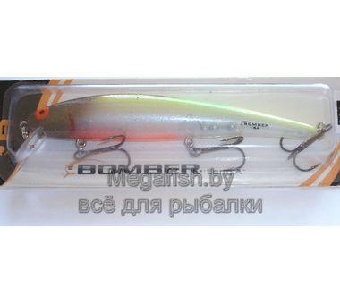 Воблер Bomber Long A B15A (11,9 см 13 г 0,6-2,4 м) floating цвет451