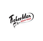 Зимние костюмы FisherMan Nova tour