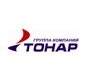 ледобур Тонар Барнаул