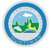 зимние костюмы Huntsman