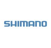 Безынерционные катушки Shimano