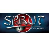 Вертушка Sprut