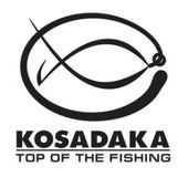 Вертушка Kosadaka