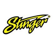 Безынерционные катушки Stinger