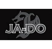 Ja-Do