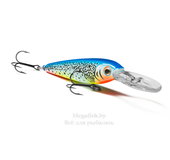 strike-pro-diving-shad-110