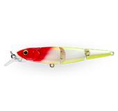 Flying Fish Joint 110 (EG-079J)
