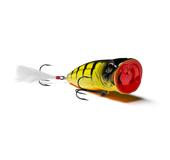 Pike Pop 60 (SH-002BA)