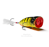 strike-pro-pike-pop-70