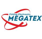 Мегатекс