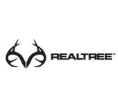 Перчатки Realtree