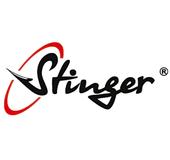 Катушки инерционные Stinger