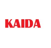 Катушки инерционные Kaida