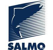 Катушки инерционные Salmo