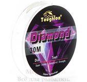 Toughlon Diamond леска монофильная
