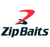 Воблеры Zip Baits
