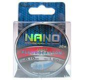 Toughlon Nano леска монофильная