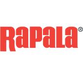 Балансиры Rapala