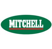 Безынерционные катушки Mitchell
