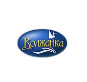 udilishhe-fidernoe-volzhanka