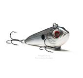 podlednye-voblery-strike-pro-batfish-50