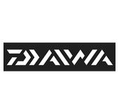 Воблеры Daiwa
