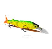 vobler-strike-pro-glider-x-105l