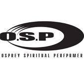 Воблеры OSP