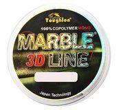 MARBLE-3D-LINE