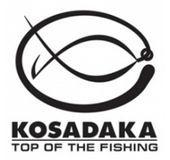 Inercionnye-katushki-Kosadaka