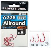 Pro-Allround-A226
