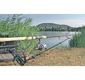 Принадлежности для поплавочной и фидерной ловли