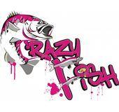 Crazy-Fish