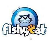 Воблеры Fishycat