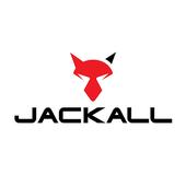 Воблеры Jackall