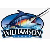 Воблеры Williamson