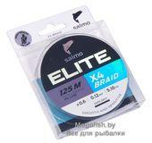 Elite-X4-Braid