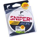 Sniper-BP-ALL-R-Braid-X4