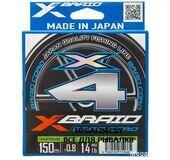 X-Braid-Braid-Cord-X4