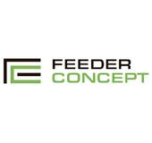 Feeder-Concept