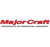 Воблеры Major Craft