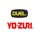 Duel /Yo-Zuri